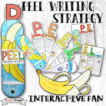 Dissertation language learning strategy